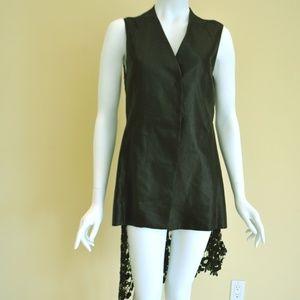 Peachoo + Krejberg Incredible Black Lace Best